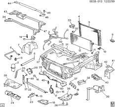 similiar chevy lumina engine diagram keywords engine diagram also chevy lumina engine diagram besides v6 engine
