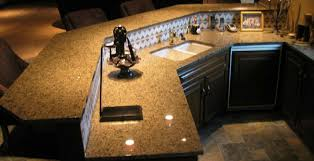 refinish granite countertop options for polishing granite home remes for polishing granite countertops