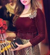 Classy dress, Girls dpz ...