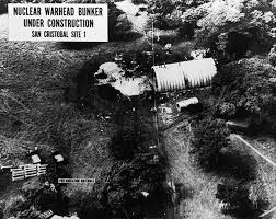 The cuban missile crisis was the signature moment of john f. Oct 22 1962 Cuban Missile Crisis And The Brink Of War Wired