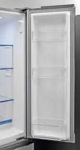 single glass front doors. Glass Door Refrigerator Freezer Fridge For Sale Display With Single Front Doors