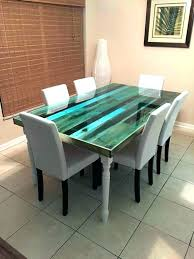coffee table top ideas table top coffee table top ideas table tops latest table top ideas coffee table top