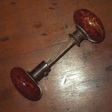 antique door knobs for sale. Interesting For Pair Bennington Type Antique Doorknobs For Rim Locks Inside Door Knobs For Sale S
