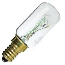 Купить <b>Лампа Philips</b> T25 Appliance 25/86 40W E14 для бытовой ...