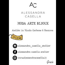 Alessandra Casella Atelier - Одежда (бренд) - Мантуя - 2 261 фото