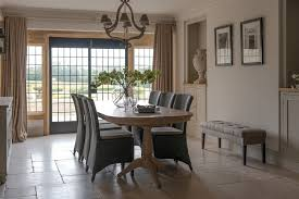 henley 6 10 seater dining table