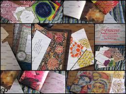 62 best wedding invitations images on pinterest invitation ideas Wedding Cards Wholesale Kolkata indian wedding invitation card designers in kolkata, india samples wedding card wholesale market in kolkata