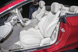 2018 maybach 6 cabriolet price. wonderful maybach 6  49 inside 2018 maybach cabriolet price