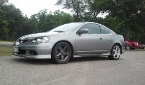 black acura rsx with white rims. 2006 acura rsx types 14 mile drag racing timeslip specs 0 black rsx with white rims r