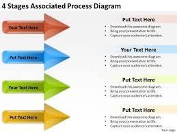 Simple Business Case Templates Simple Business Case Template Powerpoint Simple Business Case