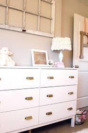 ikea tarva dresser hack faux linen. Delighful Linen Ikea Tarva Dresser Hack In Home Decor Ideas 5 Drawer  In Ikea Tarva Dresser Hack Faux Linen A