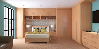 modern fitted bedroom furniture. Home With Fabulous Modern Fitted Bedroom Furniture