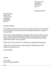 Cover Letter End. Resume Cover Letter Closing | Resume Cv Cover ...