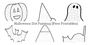Dot A Dot Art Coloring Pages Dot To Dot Coloring Pages Free