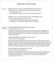 Normal resume format for freshers Resume Civil Engineer Resume Template  Civil Engineer Resume Civil Pinterest Examples