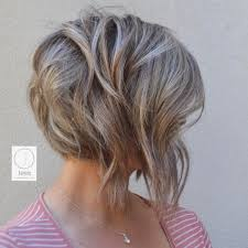 Blonde Hair Style 20 adorable ash blonde hairstyles to try hair color ideas 2017 8607 by wearticles.com