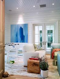 small pool house interior ideas. Pool House Interior Ideas. Coastal Design. Decorating Small Ideas L