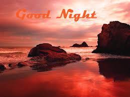 good night water my love friends good night wallpaper for facebook hd