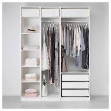 wardrobe 8 feet. pax wardrobe white width 68 78 8 feet