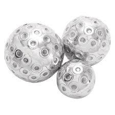 Orb Decorative Ball Cheap Decorative Orbs Set find Decorative Orbs Set deals on line 52