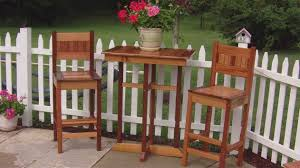 cool diy furniture set. Simple Diy Outdoor Bar Tips To Build For Your House Exterior Cool Furniture Set I