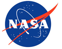 Image result for nasa space