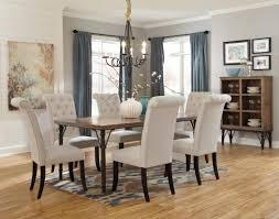 Full Size of Dining Roommodern Ashley Furniture Round Dining Room Sets  Ashley Furniture Dining