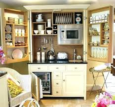 free standing kitchen cabinets. Free Standing Kitchen Sink Cabinet Cabinets For Standalone H