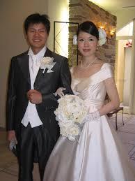 Weddingブログ By Stylishgarden Mitaka