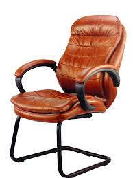 crazy office chairs. office chairs china suppliers and manufacturers at alibabacom crazy