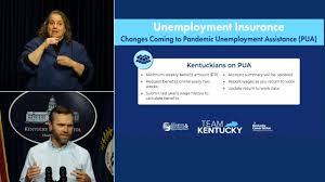 The kentucky office of unemployment insurance is aware of fraudulent emails soliciting payments to work ui claims. Approved For Unemployment In March Ky Man Hasn T Been Paid Lexington Herald Leader