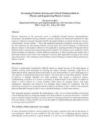 marijuana legalization research paper uk