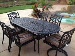 iron patio furniture. Fun Wrought Iron Furniture Outdoor Patio  Pros And Cons Iron Patio Furniture