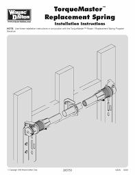 clopay garage doors installation instructions merlin door rails aluminum cloplay doors u awesome clopay canada b jpg