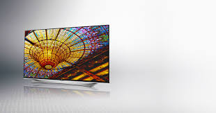 Lg Glass Tv Design Lg Tv Audio Video Find Tv Home Entertainment Systems