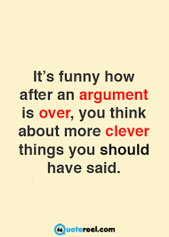 40 Clever Quotes That Will Make You Laugh Text And Image Quotes Enchanting Clever Quotes