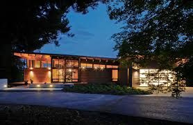 northwest modern home architecture. Vancouver Airport Home - Driveway Pacific Northwest Modern Vancouver, Washington Single Architecture E