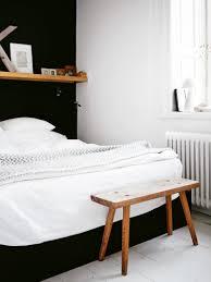 Swedish Bedroom Furniture Decordots Scandinavian Design