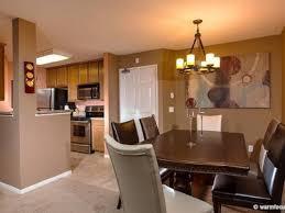 ... Modest Ideas One Bedroom Condo Amsi Utc One ...