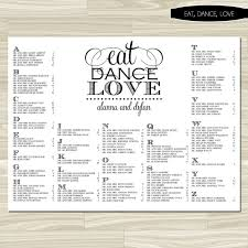 Free Printable Seating Chart Extraordinary Free Seating Chart Template