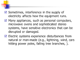 alternating current examples appliances. 2  sometimes alternating current examples appliances