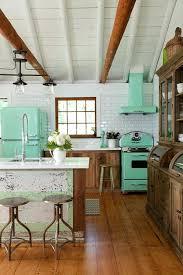 retro kitchen design 50s kitchen kitchen cabinet kitchen being old with style kitchen pictures