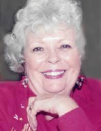 Clara Davis - Elkhart, Indiana , Walley-Mills-Zimmerman Funeral Home and  Crematory - Memories wall