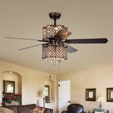 ceiling home depot ceiling fans with remote hunter remote control ceiling first class home depot ceiling