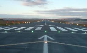 Image result for abuja airport
