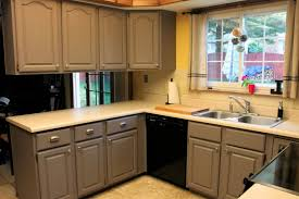 ... Best Brand Of Paint For Kitchen Cabinets Trends And Ideas About  Pertaining To Elegant Best Brand ...