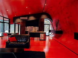 black red rooms. Bedroom Pleasing Red Black And White Living Rooms Room Design A