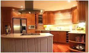 Kitchen Cabinet Dis