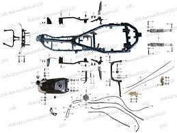 peace scooter wiring diagram wiring diagram libraries kazuma engine diagram scooter wiring diagrams instruction atv taotaokazuma engine diagram scooter wiring diagrams instruction atv
