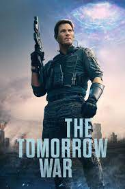 The Tomorrow War (2021) - Watch on Prime Video or Streaming Online